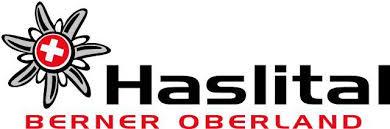 Haslital Berner Oberland
