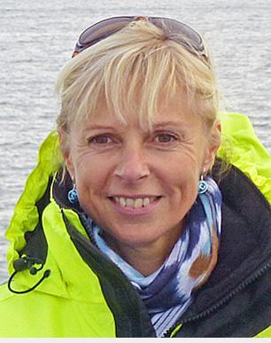 Anu Anttila