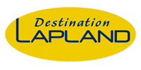 destinationlapland