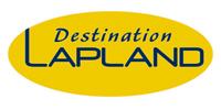destinationlapland