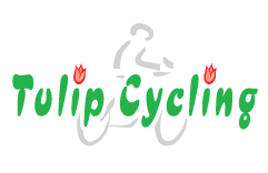 Tulip Cycling