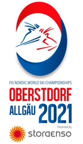 OBERSTDORF 2020